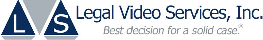 Legal Video Services